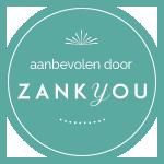 badge_green_nl
